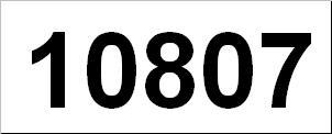 140727 PRIMER PREMIO