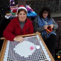 Artesania y Mercado del Agricultor de Tegueste