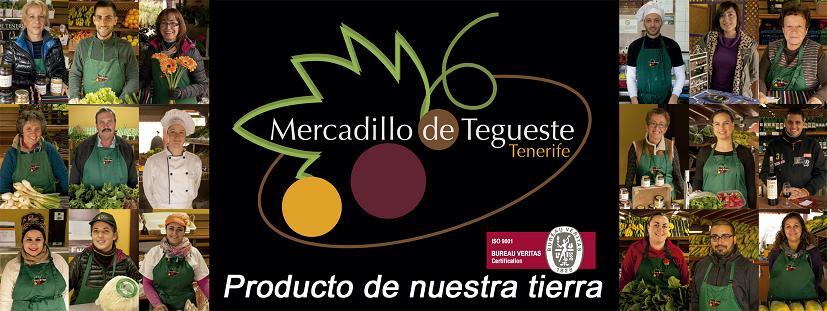 MERCADILLO DE TEGUESTE (VALLA2)