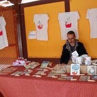 The Other Market en Mercadillo de Tegueste