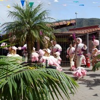 Artesanía de Tenerife en Tegueste 10