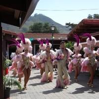 Artesanía de Tenerife en Tegueste 11