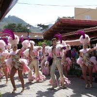 Artesanía de Tenerife en Tegueste 12