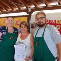Artesanía de Tenerife en Tegueste