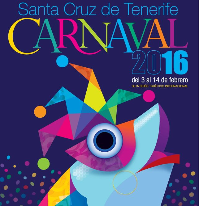 Mercadillo de Tegueste y Carnaval de Tenerife