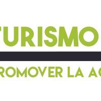 Día Mundial del Turismo en Mercadillo de Tegueste