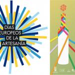 Días europeos de la Artesanía en Tegueste