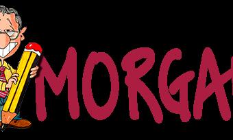 El humor de JMORGAN se alia con el Mercadillo de Tegueste