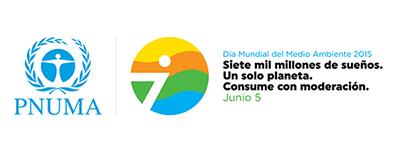 Día Mundial del Medio Ambiente en Tegueste