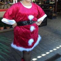 Navidad en el Mercado del Agricultor de Tegueste