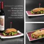 Ruta del Vino y la Tapa de Tegueste