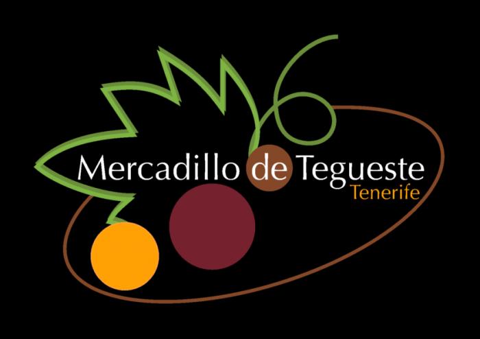 Mercadillo del Agricultor de Tegueste Tenerife