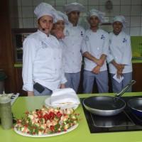 phoca_thumb_l_110403 et en la cocina de aqui 01