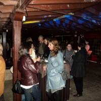 Gastronomía y Mercadillo de Tegueste