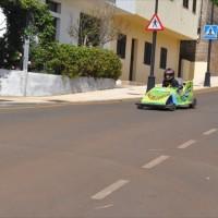 phoca_thumb_l_110507 descenso carros 06