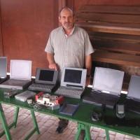 phoca_thumb_l_1112 exposicion ordenadores antiguos 01