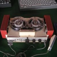 phoca_thumb_l_1112 exposicion ordenadores antiguos 02