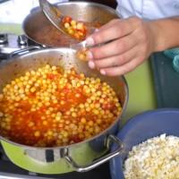 phoca_thumb_l_tesoros agroalimentarios arvejas 04
