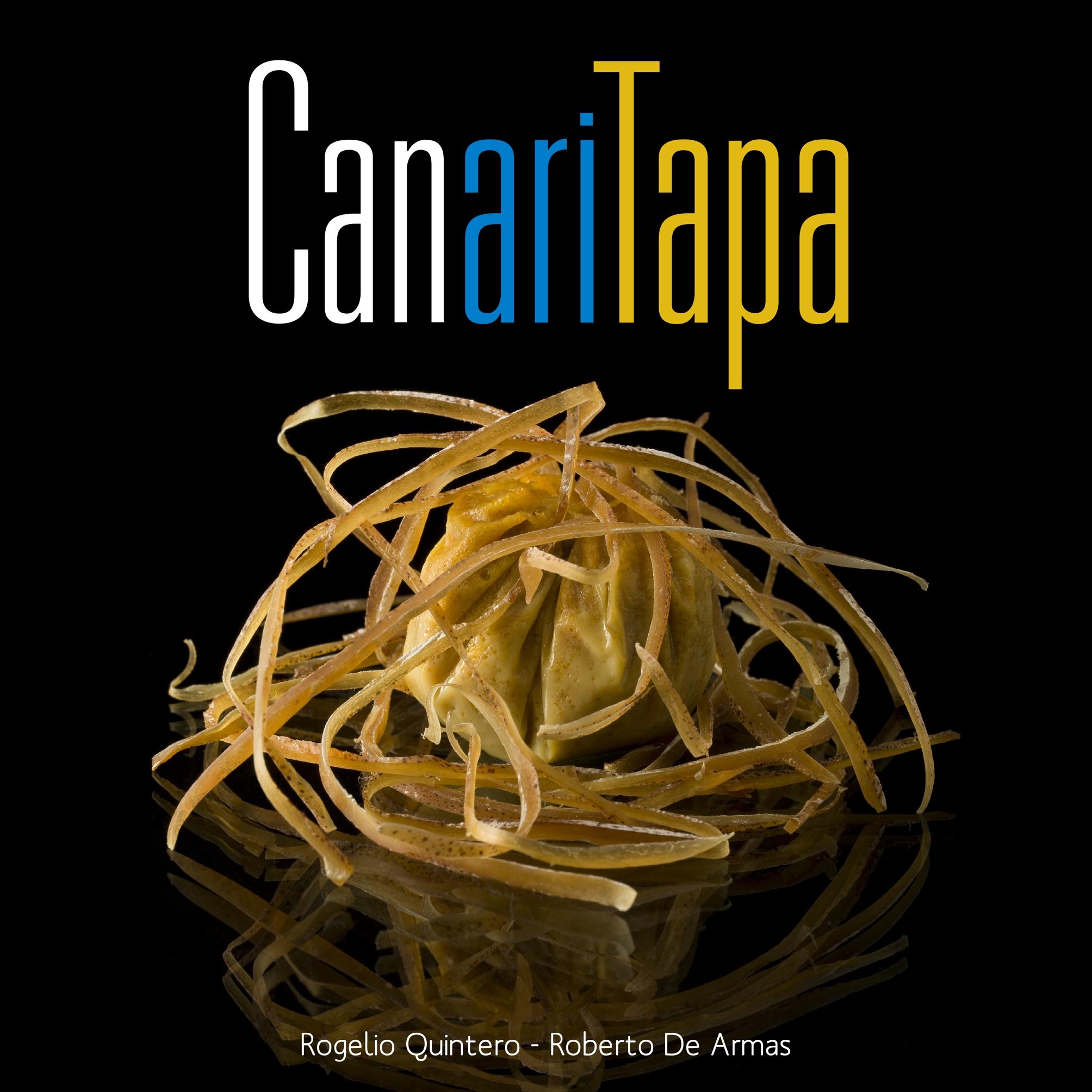 portada-libro-canaritapa1