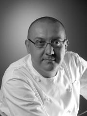 Pimientas y pimientos canarios con Rogelio Quintero